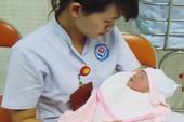 VN là một trong năm nước có tỷ lệ phá thai cao nhất