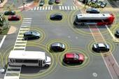 Công nghệ đỉnh cao dành cho xe hơi tương lai