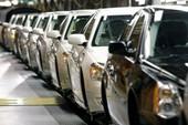 Hàng trăm người thiệt mạng do lỗi kỹ thuật của hãng GM