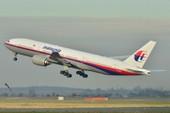 Truyền thông Anh: al-Qaeda đứng sau vụ máy bay mất tích MH370