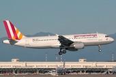 Xuất hiện video rơi máy bay Airbus chưa được kiểm chứng