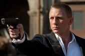 'Điệp viên 007' làm Đại sứ của Liên hợp quốc về rà phá bom mìn