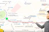 Những điểm gửi xe thuận lợi để tham quan đường hoa Nguyễn Huệ