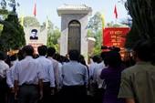 Kỷ niệm 140 năm ngày sinh cụ Huỳnh Thúc Kháng