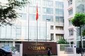 Rút các quyết định bổ nhiệm Vũ Đình Duy, Vũ Quang Hải