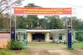 Quảng Nam: Liên tiếp 2 chủ tịch xã xin nghỉ việc