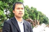 Cha bé Nhật Linh nói về nghi phạm sát hại con gái