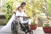 Clip:Cặp đôi 'Tình yêu cổ tích' và bộ ảnh cưới khó quên