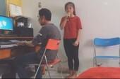 Nữ sinh hát 'Mẹ yêu ơi' lay động triệu trái tim