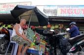 Chợ sinh vật cảnh nằm cạnh Tân Sơn Nhất sắp bị giải tỏa