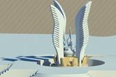 Quảng Nam vận động xây tượng đài tri ân người có công
