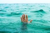 Quảng Nam: 1 học sinh chết đuối khi đi bắt cá