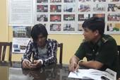 Bà Rịa - Vũng Tàu: Biên phòng phá nhiều vụ án ma túy