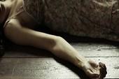 Một phụ nữ chết ở trụ sở công an với nhiều vết đâm