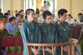 Lãnh án vì kích động 192 học viên cai nghiện trốn trại