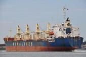 BR-VT thu hồi dự án nhà máy sửa tàu biển Vinalines