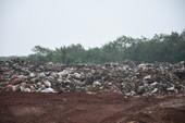 Ô nhiễm hồ Đá Đen: BR-VT làm việc với Đồng Nai