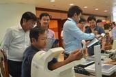 Nhật Bản chia sẻ về nâng chất lượng khám, chữa bệnh