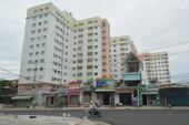 Mời DN đầu tư vào 17 khu đất xây dựng nhà ở xã hội  