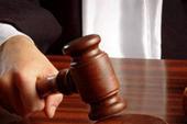 Lịch tư vấn pháp luật (Từ 14-3-2016 đến 19-3-2016)