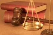 Lịch tư vấn pháp luật (Từ 27-6-2016 đến 2-7-2016)