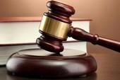 Lịch tư vấn pháp luật  (Từ 8-8 đến 13-8)