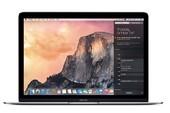 MacBook: chiếc máy tính nhẹ hơn cả…không khí.
