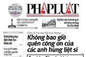 Epaper số 198 ngày 28/7/2017