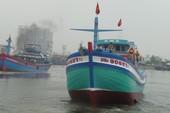 Đà Nẵng: Sẵn sàng bảo vệ chủ quyền biển đảo khi có tình huống