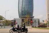 Nhiều cán bộ Sở Tư pháp TP Đà Nẵng xin nghỉ việc