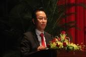Bí thư Đà Nẵng: Quân đội không thể tự diễn biến