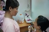 Lần đầu tiên Việt Nam có ngân hàng sữa mẹ
