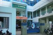"""Trung tâm Phát triển quỹ đất Đà Nẵng """"nở"""" ba chi nhánh"""