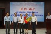 Đà Nẵng xin Thủ tướng thành lập Ban an toàn thực phẩm