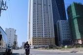 Mường Thanh xây 104 căn hộ trái phép tại Đà Nẵng