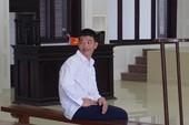 Thực hiện thành công 32 vụ trộm từ Đồng Nai tới Đà Nẵng