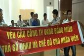 Đà Nẵng công khai các 'đại gia' nợ tiền bảo hiểm xã hội