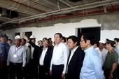 APEC là bài kiểm tra năng lực của Đà Nẵng