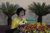 HĐND TP Đà Nẵng: 3 yêu cầu đặt ra với bán đảo Sơn Trà