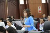 Đà Nẵng: Dự án FDI chủ yếu là nhà hàng, khách sạn...