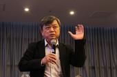 'Không cho phép xây dựng thêm ở Sơn Trà'