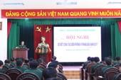 Tàu cá TQ khai thác cách Đà Nẵng chỉ 40-50 hải lý