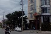 Đà Nẵng: Cước taxi có 60.000, chặt du khách tới 700.000