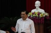 Đà Nẵng siết cán bộ công chức đi nước ngoài