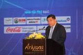 Bộ trưởng Bộ KH&ĐT đưa ra các lời khuyên cho Đà Nẵng