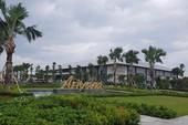 Khánh thành cung hội nghị lớn nhất Việt Nam