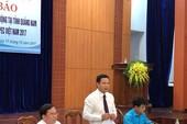 Lồng đèn Hội An là tặng phẩm cho đại biểu dự APEC