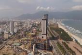 Đà Nẵng ngưng thi công 12 tuyến đường để phục vụ APEC