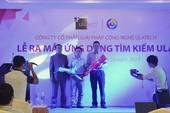 Sở GTVT Đà Nẵng yêu cầu ngưng ứng dụng đặt xe ULA