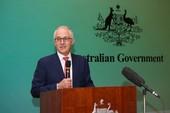 Việt Nam-Australia sẽ trở thành đối tác chiến lược